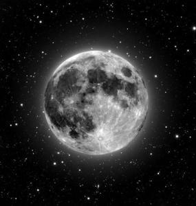 lua57684