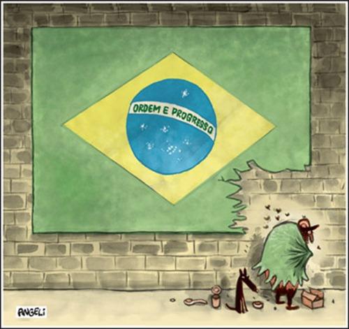 angeli3_brasil