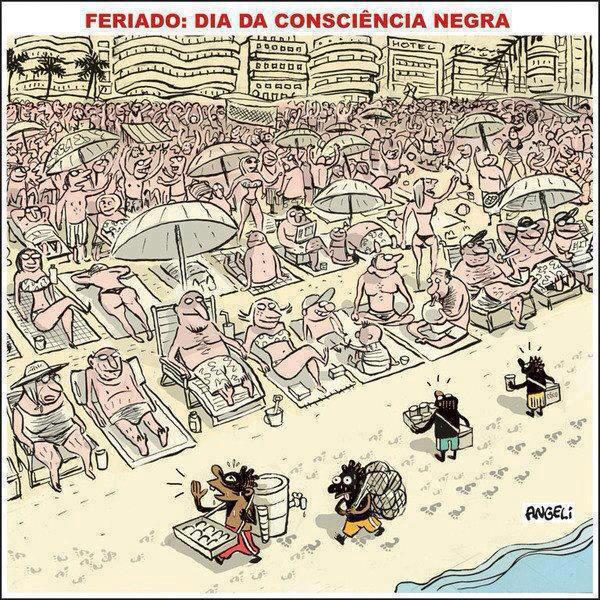 consciencianegra