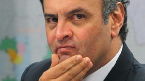 aécio-neves q
