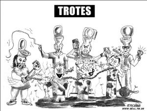 TROTES2