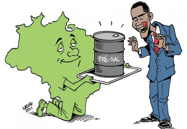Charge de Latuff