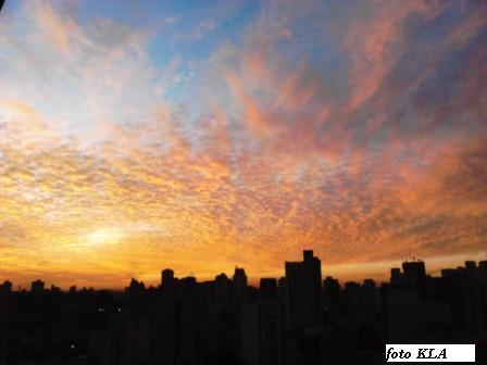 Foto de Kátia, divulgada pelo blog do professor Ricardo (http://segundoblogdoricardo.blogspot.com.br)