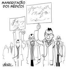 medicos1