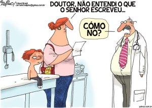 medicos5