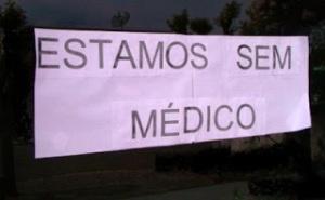medicos6