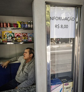 """Foto: Eduardo Knapp/Folhapress, na """"Folha"""" de 29.7.2013"""