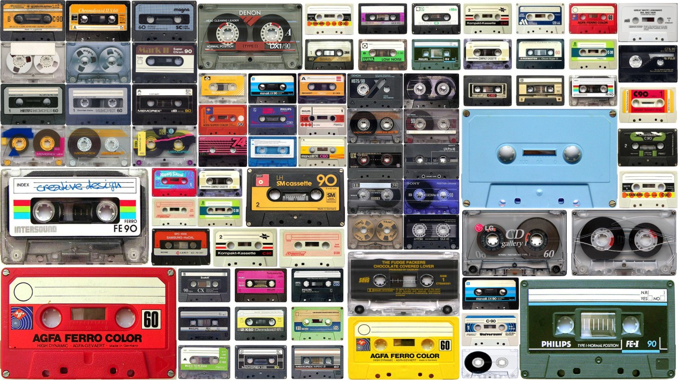 Cassette_Tapes