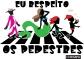 Minha campanha particular: https://kikacastro.com.br/2013/10/25/procuro-interessados-em-adesivos-de-carros-e-bons-motoristas-para-usa-los/