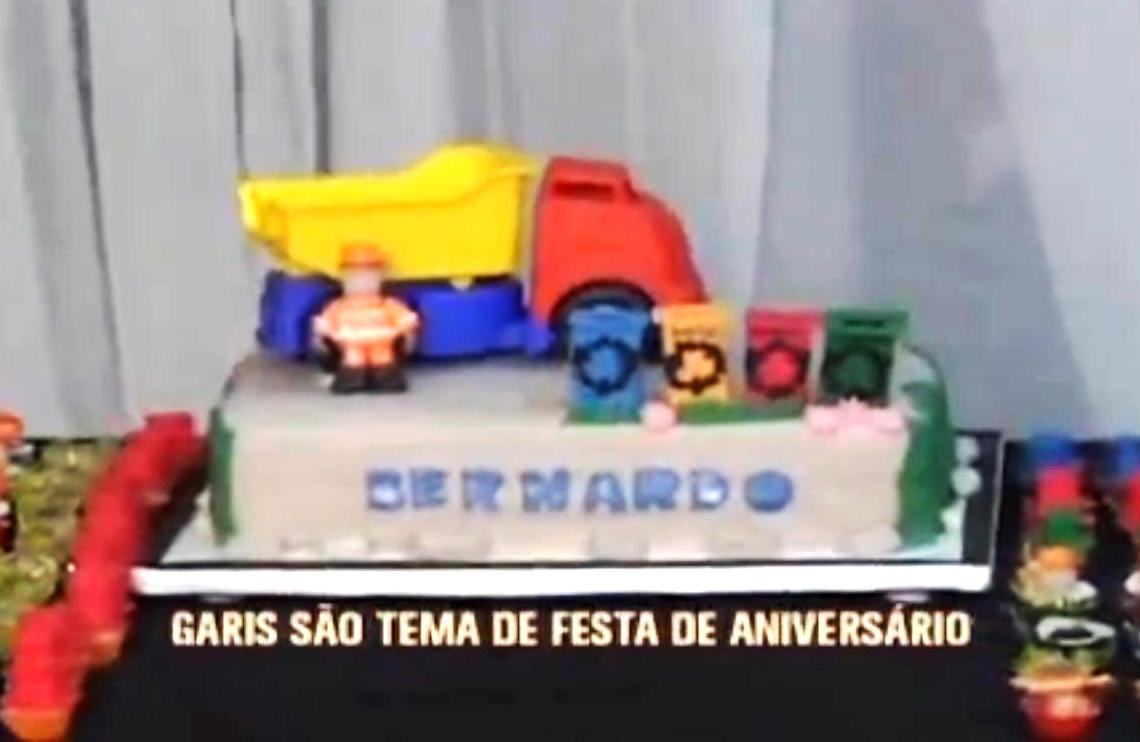 Reprodução/Jornal da Alterosa