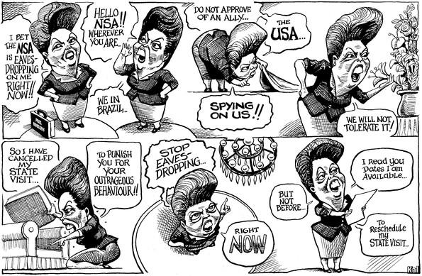 Clique na imagem para ver maior. Fonte: http://www.economist.com/news/world-week/21586544-kals-cartoon
