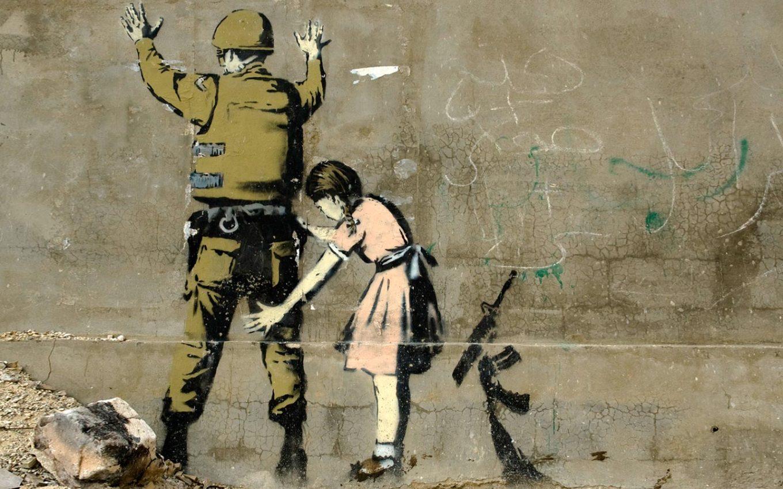 Banksy12