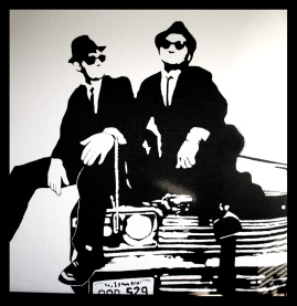 Blues_Brothers_on_my_wall__by_PeterPan_Syndrome
