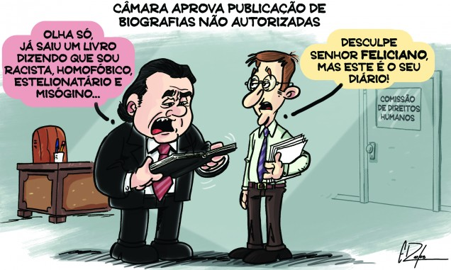 Charge_811