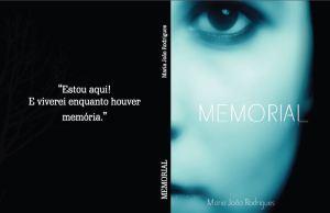 capa-Memorial