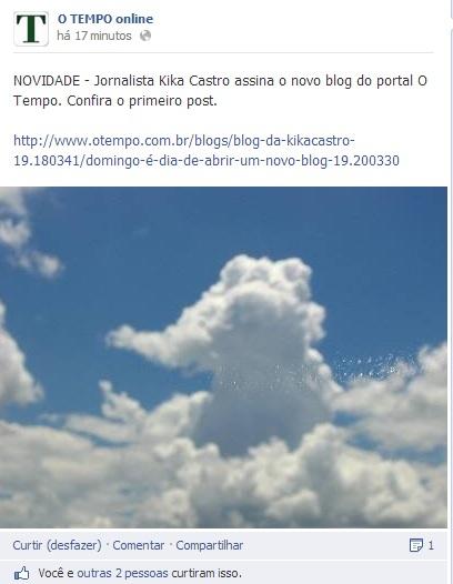 blognovo