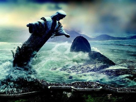 filme-2012-fim-do-mundo