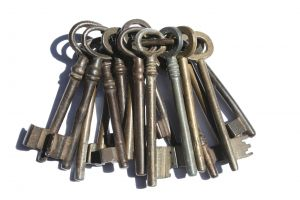 old_keys