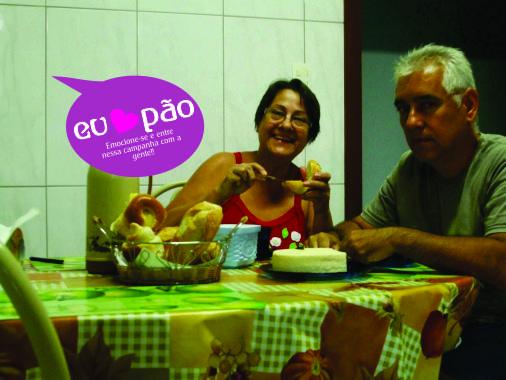 Foto: http://euamopao.zip.net