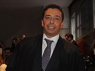 Marcelo Albert/TJMG