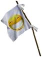 Mais nova campanha do blog: por mais bom humor e leveza no mundo! Por menos gente séria, ranzinza, politicamente correta e chata! https://kikacastro.com.br/2014/06/27/frase-do-ano/