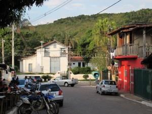 Foto: www.melhordemacacos.com.br