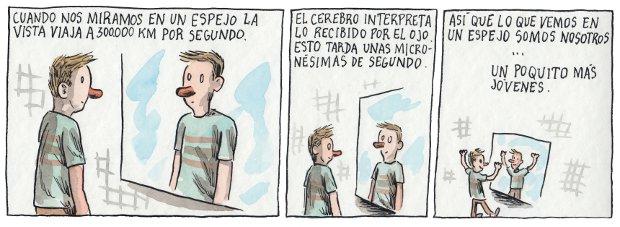 Tirinha de Liniers / http://www.macanudo.com.ar/2014-07-17