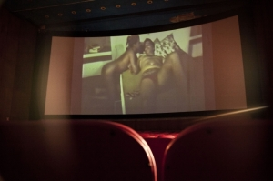 """""""A Primeira Vez do Cinema Brasileiro"""" (2012), de Hugo Moura, Denise Godinho e Bruno Graziano"""