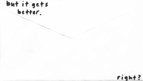 Ilustrações do blog http://aliceecila.tumblr.com