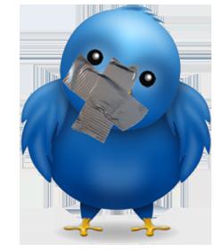 twitter_censura1