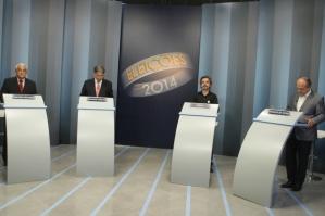 debate0110