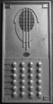 interfone3