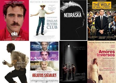 filmes2014