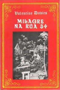 milagre1