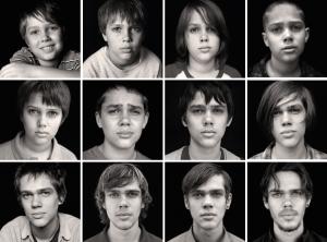 Boyhood-Post-12-Years-of-Mason
