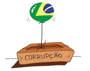corrupcao-protestosbr
