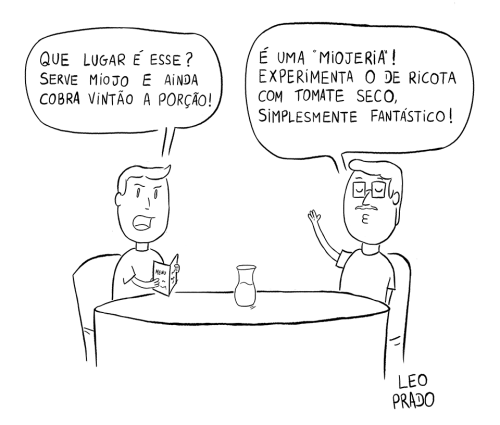 gourmetizacao-blog