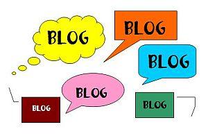 blogse387