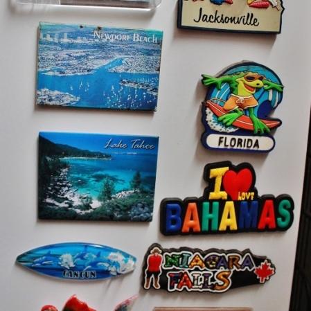 A região do Caribe e Estados Unidos. Foto: CMC, em 27/3/2015