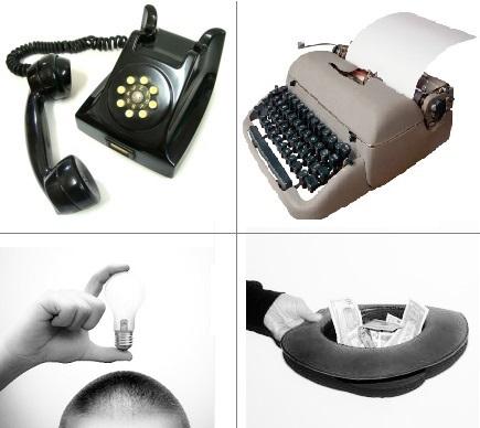 telefone-antigo-anos-50