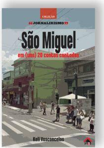 saomiguel