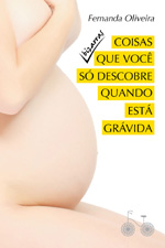 livrogravida2