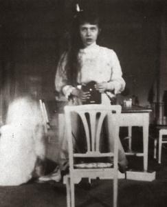 Anastasia-Nikolaevna1