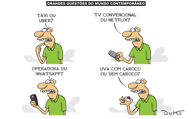 charge12082015