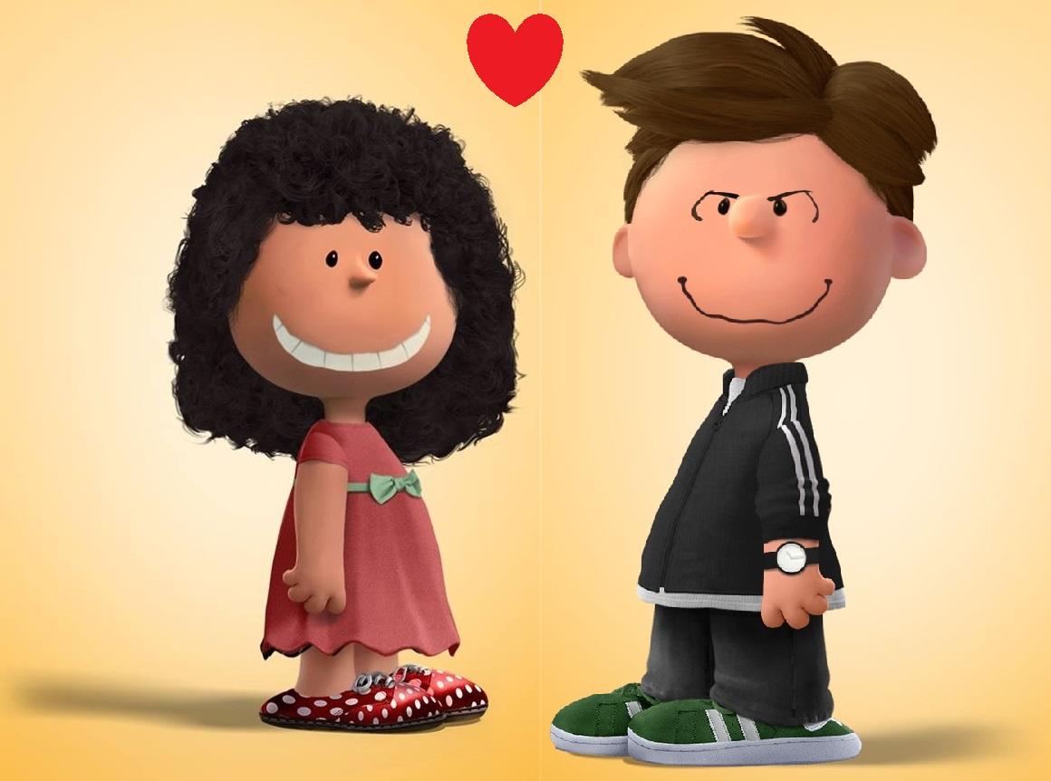 Vire um personagem do Snoopy! | blog da kikacastro