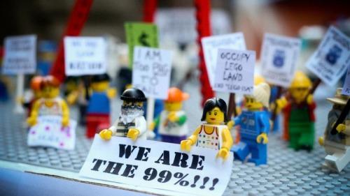 lego-occupy