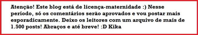 tarja_licenca
