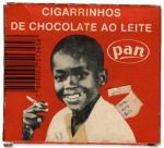 cigarrinho 1