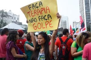Foto: Fernando Frazão/Agência Brasil (31/03/2016)