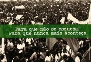Imagem do site http://www.marceloauler.com.br
